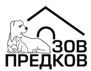 лого ЗП