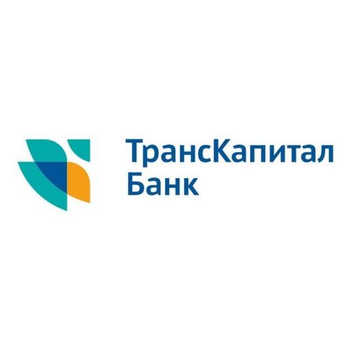 tkbbank-logo_thumb512